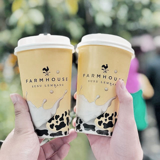 tiket-masuk-farmhouse-susu-lembang