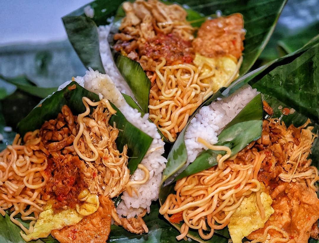 gambar-nasi-jinggo