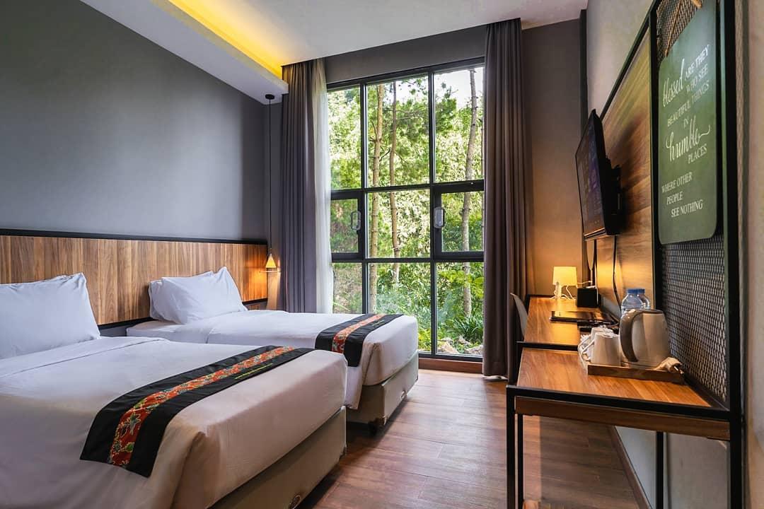 hotel-alam-di-bandung-horison-green-forest