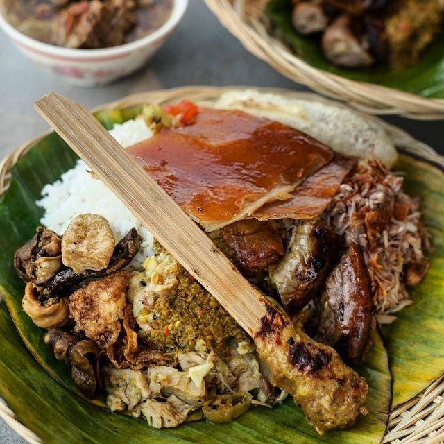 makanan-khas-bali-babi-guling