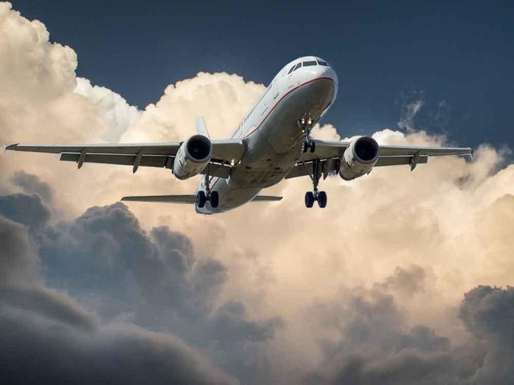 ppkm-darurat-transportasi-udara