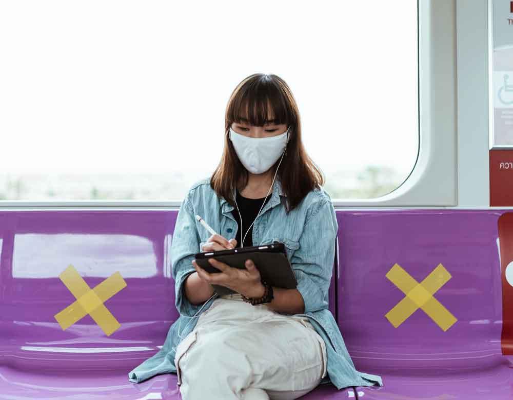 ppkm-darurat-transportasi-umum