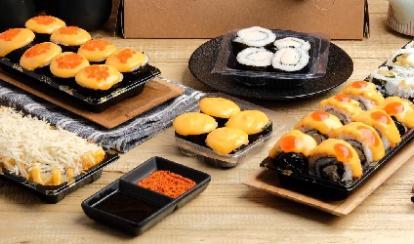 sushi-me-slipi-jakarta-barat