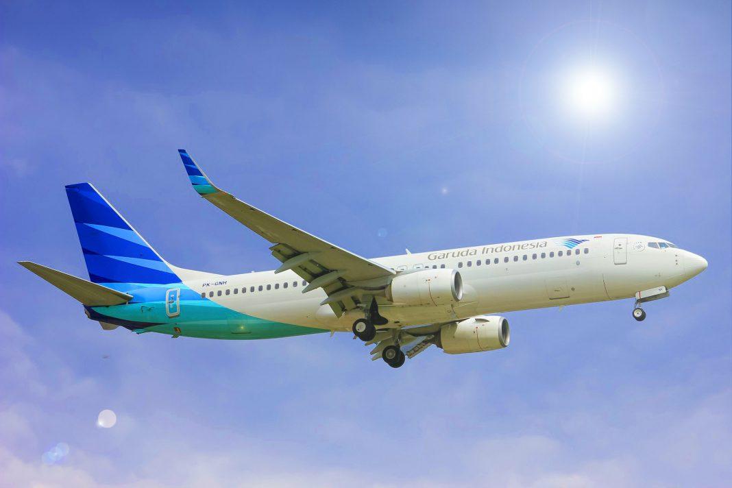 syarat-penerbangan-domestik-terbaru-juli-2021