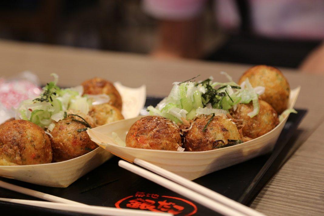 tempat-makan-takoyaki-di-jakarta-barat