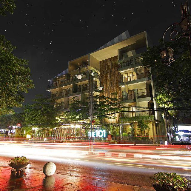 the-1o1-bandung-dago-hotel