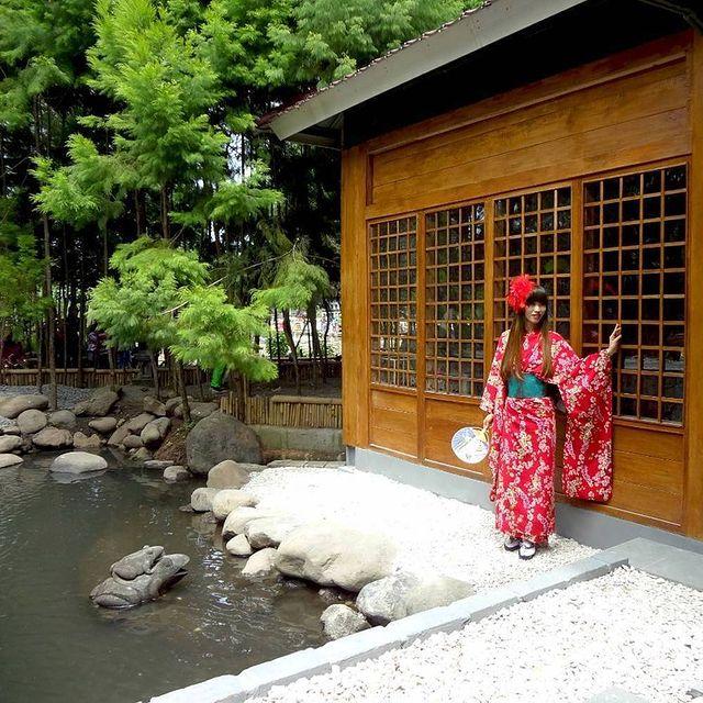 kampung-jepang-kyotoku-bandung