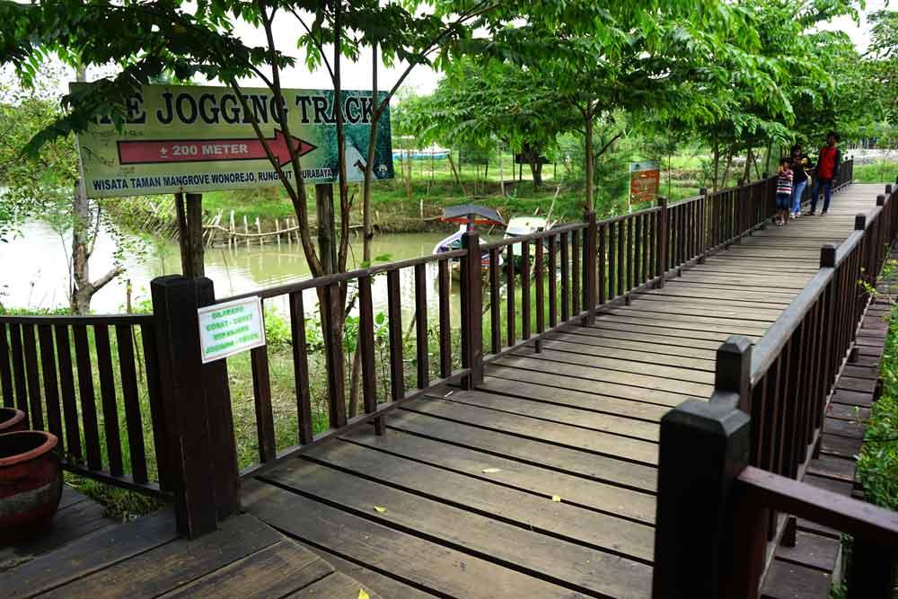 jogging-track-ekowisata-mangrove