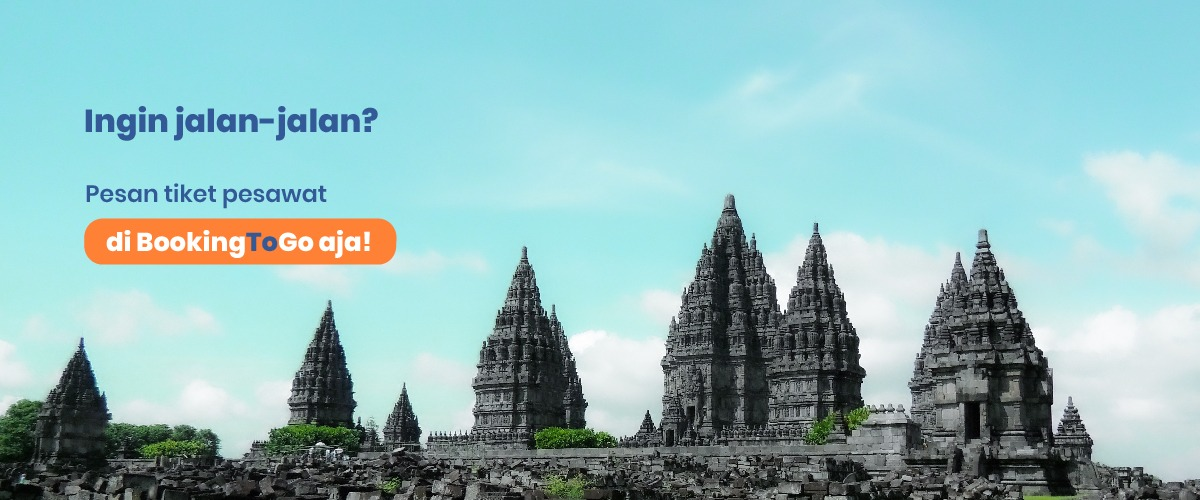 online-travel-agent-bookingtogo