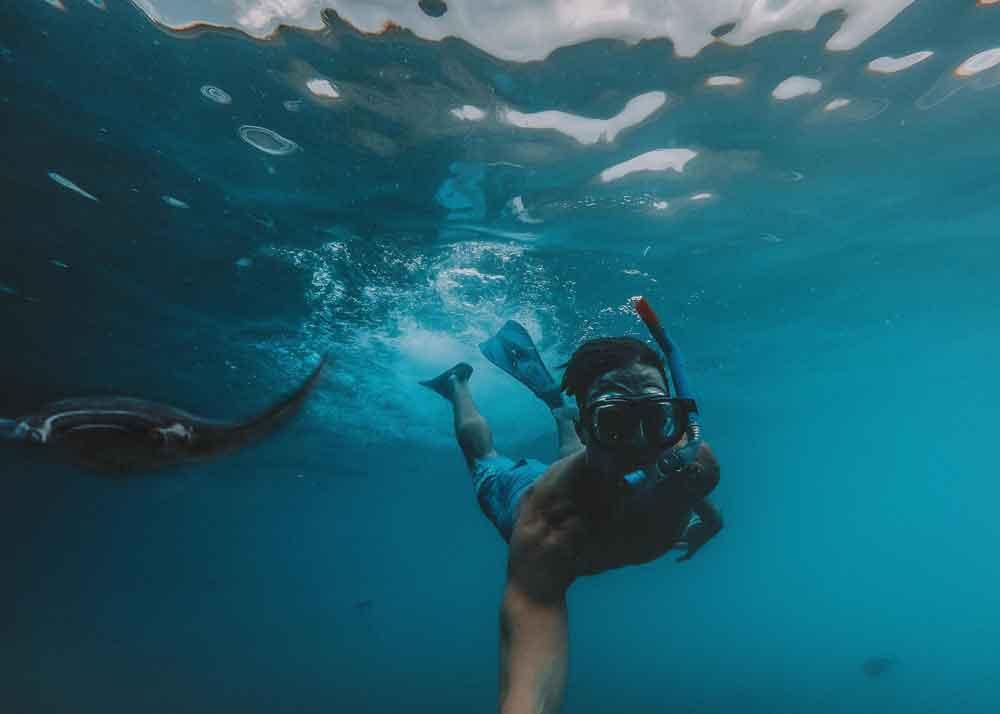snorkeling-manta-point-labuan-bajo