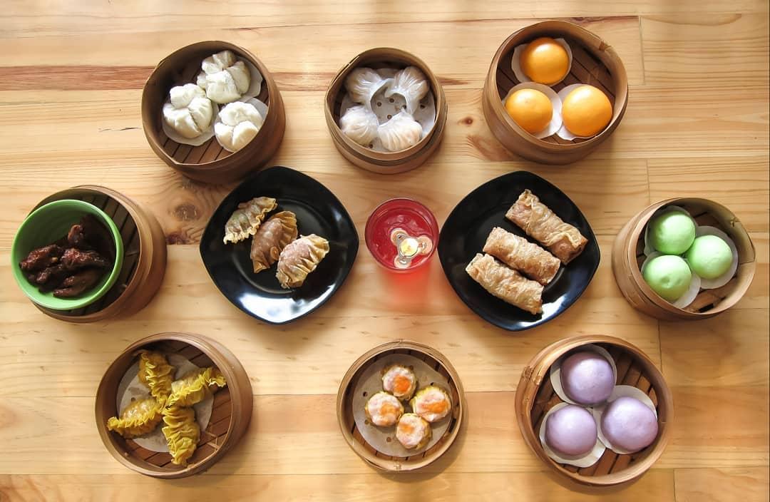 menu-makanan-lereng-anteng